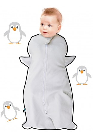Owijak SILVER PINGUIN